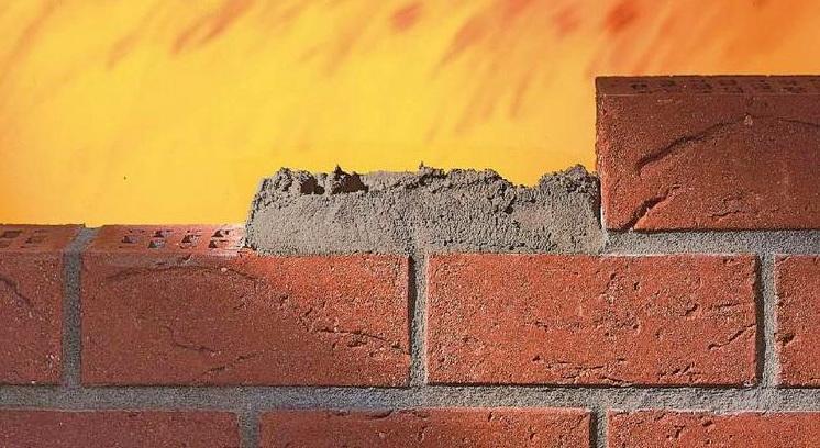 Возводим стены и каркас здания
